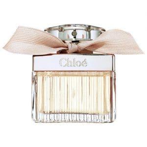 Chloe Chloe Woman Eau de Parfum