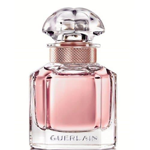 Mon-Guerlain-Florale-Eau-de-Parfum