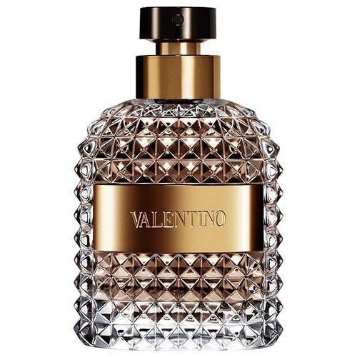 Valentino-Uomo-Eau-de-Toilette