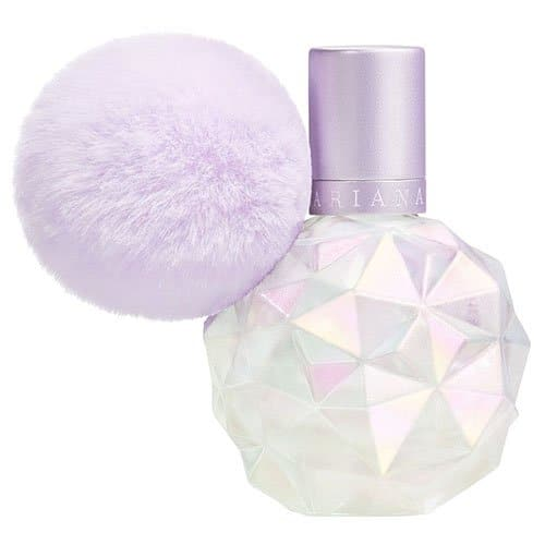 Ariana-Grande-Moonlight-Eau-de-Parfum