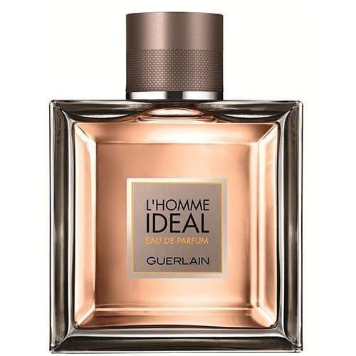 Guerlain-LHomme-Ideal-Eau-de-Parfum